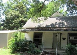 Foreclosure Home in Pawnee county, OK ID: F4321029