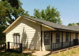 Foreclosure Home in Cleveland county, OK ID: F4321030