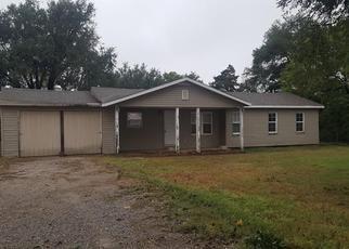 Foreclosure Home in Mcclain county, OK ID: F4321032