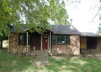 Foreclosure Home in Cleveland county, OK ID: F4321044