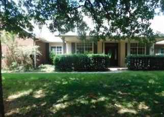 Foreclosure Home in Mcclain county, OK ID: F4321045