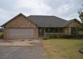Foreclosure Home in Grady county, OK ID: F4321056