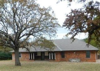 Foreclosed Home in ATCHLEY DR, Edmond, OK - 73034