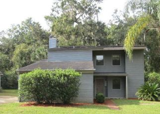Foreclosed Home en EAGLE BEND CT, Jacksonville, FL - 32226