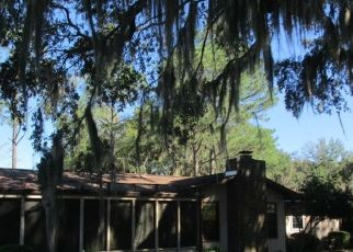 Foreclosure Home in Lowndes county, GA ID: F4321071