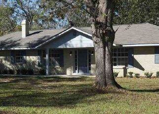 Foreclosure Home in Baldwin county, AL ID: F4321072