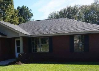 Foreclosure Home in Baldwin county, AL ID: F4321073