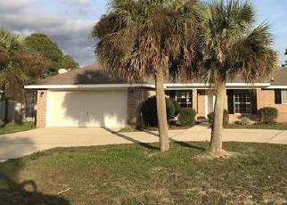 Casa en ejecución hipotecaria in Santa Rosa Condado, FL ID: F4321076