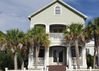 Foreclosure Home in Bay county, FL ID: F4321078
