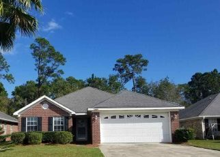 Foreclosure Home in Baldwin county, AL ID: F4321080