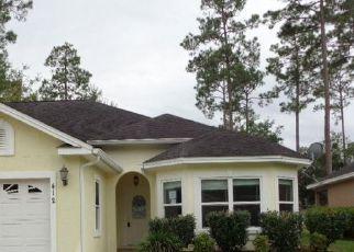 Foreclosed Home en EAGLE BLVD, Kingsland, GA - 31548