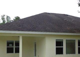 Casa en ejecución hipotecaria in Camden Condado, GA ID: F4321081