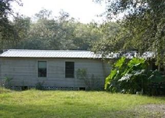 Casa en ejecución hipotecaria in Suwannee Condado, FL ID: F4321082