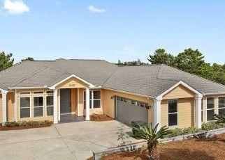 Foreclosed Home in OAK DR, Orange Beach, AL - 36561