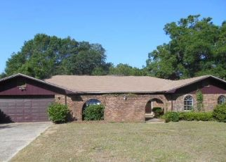 Foreclosed Home en BAYOU BLVD, Pensacola, FL - 32503