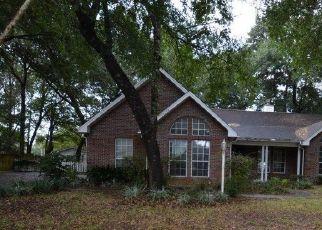 Foreclosed Home en SCARLET DR E, Crestview, FL - 32539