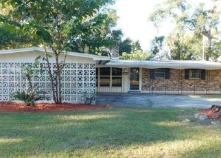Foreclosed Home en INEZ DR, Jacksonville, FL - 32218
