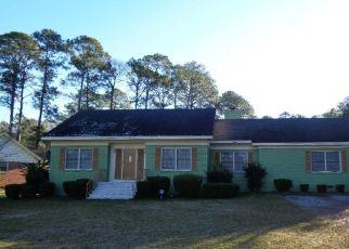 Foreclosed Home en N SHERWOOD DR, Valdosta, GA - 31602