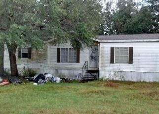 Foreclosed Home en FANLEW RD, Monticello, FL - 32344