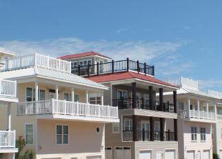 Casa en ejecución hipotecaria in Santa Rosa Condado, FL ID: F4321108
