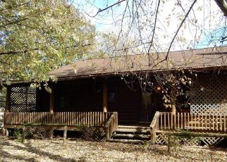 Foreclosure Home in Medina county, OH ID: F4321116