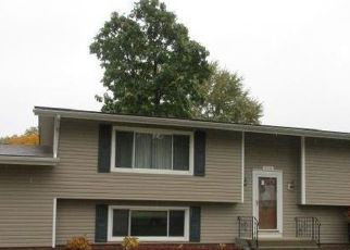 Foreclosed Home en N FREEDOM ST, Ravenna, OH - 44266