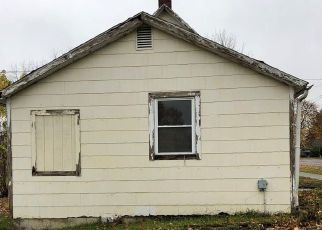 Foreclosure Home in Seneca county, OH ID: F4321121