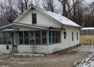 Foreclosure Home in Medina county, OH ID: F4321127