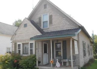 Foreclosed Home in WEST ST, Archbold, OH - 43502