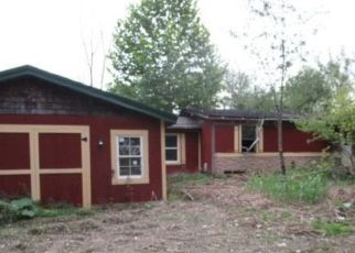 Foreclosure Home in Medina county, OH ID: F4321138