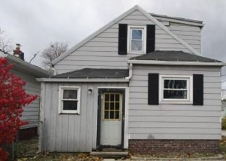 Foreclosed Home en OREGON RD, Northwood, OH - 43619