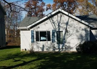 Foreclosure Home in Portage county, OH ID: F4321171