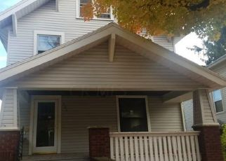 Foreclosure Home in Marion county, OH ID: F4321176