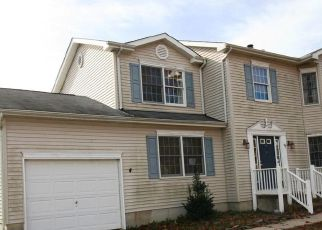 Foreclosure Home in Ocean county, NJ ID: F4321187