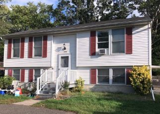 Foreclosure Home in Ocean county, NJ ID: F4321196