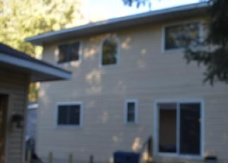 Foreclosed Home in PLEASANT CT, West Bloomfield, MI - 48323