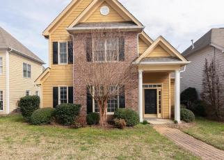 Foreclosure Home in Mecklenburg county, NC ID: F4321228