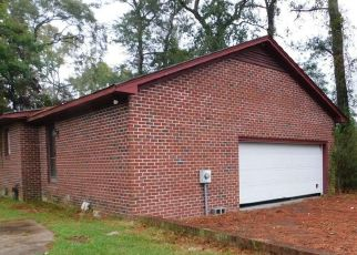 Foreclosed Home in CIRCLE DR, Greenville, NC - 27858