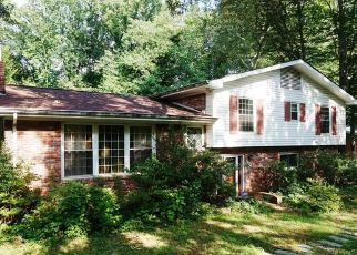 Foreclosed Home in SPEAS RD, Winston Salem, NC - 27106