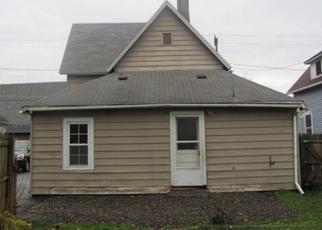 Foreclosed Home en PHOENIX AVE, Elmira, NY - 14904