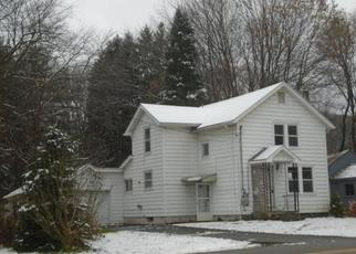 Foreclosure Home in Broome county, NY ID: F4321253
