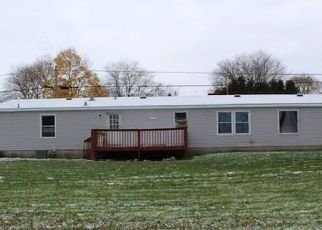 Foreclosure Home in Livingston county, NY ID: F4321257