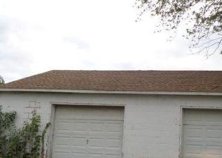 Foreclosure Home in Chautauqua county, NY ID: F4321265