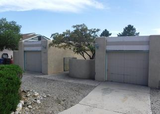 Foreclosed Home en CUESTA PL NW, Albuquerque, NM - 87120