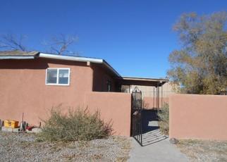 Foreclosed Home en ARROYO SECO CIR, Espanola, NM - 87532