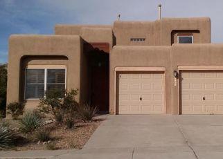 Casa en ejecución hipotecaria in Bernalillo Condado, NM ID: F4321278