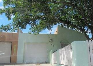 Casa en ejecución hipotecaria in Albuquerque, NM, 87121,  ADRIAN ST SW ID: F4321281