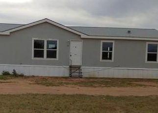 Casa en ejecución hipotecaria in Las Cruces, NM, 88007,  FORT FURLONG ID: F4321282