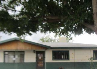 Casa en ejecución hipotecaria in Otero Condado, NM ID: F4321283