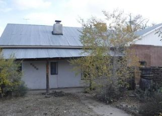 Foreclosed Home in 8TH ST NW, Albuquerque, NM - 87114